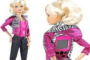 Σήμα κινδύνου από FBI για την Barbie