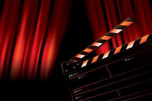 Το Διεθνές Φεστιβάλ Κινηματογράφου βγαίνει στο δρόμο