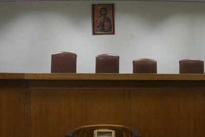 Κάθειρξη 11,5 ετών για απόπειρα ανθρωποκτονίας