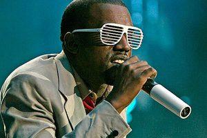 Με 4 εκατ. δικό σας το σπίτι του Kanye West