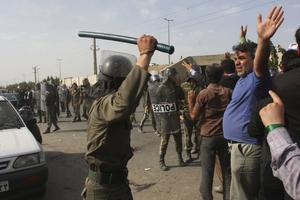 Το Κουβέιτ απέλασε πάνω από 40.000 αλλοδαπούς μέσα σε 16 μήνες
