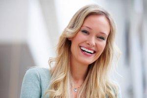 Σε τι μας ωφελεί το χαμόγελο