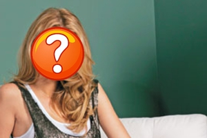 Ποια είναι το νέο πρόσωπο της Chanel;