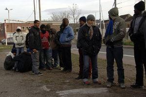 Οι έλεγχοι στα σύνορα αποδίδουν καρπούς