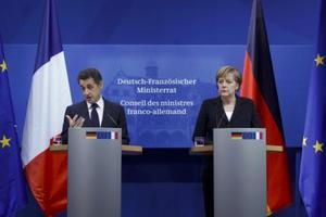 Τι προβλέπει το γαλλο-γερμανικό σχέδιο