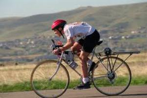 Ποδηλασία στη κοιλάδα του Κηφισού