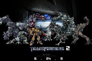 O Michael Bay παραδέχεται την αποτυχία του τελευταίου «Transformers»