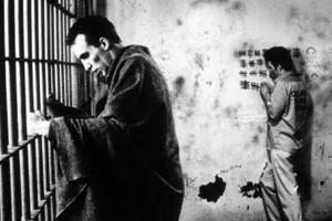 Κρατούμενος νεκρός στις φυλακές Κασσαβέτειας