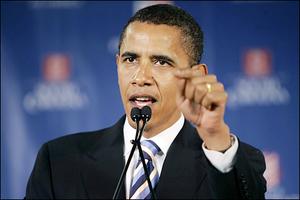 Το Μάιο στο Βιετνάμ ο Μπαράκ Ομπάμα