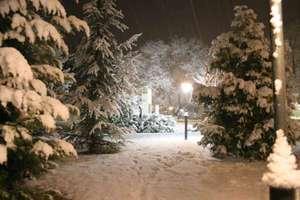 Χιόνια και χαμηλές θερμοκρασίες στα Βαλκάνια