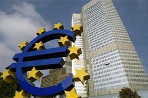 Αποποιείται των κερδών από ελληνικά ομόλογα η ΕΚΤ