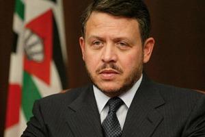 Δεκτή από τον βασιλιά της Ιορδανίας η πρόταση Αναστασιάδη για συνάντηση των δύο με τον Τσίπρα