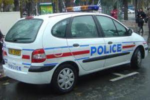 Τρεις νεκροί από σφαίρες βρέθηκαν στην Κορσική