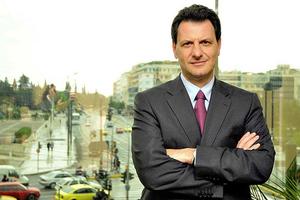 «Δραματική υστέρηση της Ελλάδας στο τομέα της πρόληψης»