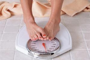 Ύπουλα «δουλεύουν» οι ορμόνες μετά από μία δίαιτα