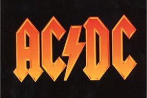 Καμπάνια από τους φαν των AC/DC