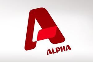 Έρχονται μέρες πρεμιέρας στον Alpha
