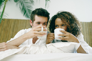 Ο καφές παχαίνει;