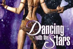 Ανατροπές στα πρόσωπα του «Dancing With the Stars»