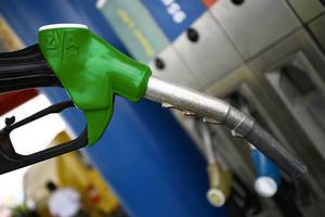 Απελπισμένοι οι βενζινοπώλες στα Τρίκαλα