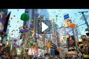 Στον αέρα το πρώτο βίντεο για το κανάλι της Όπρα