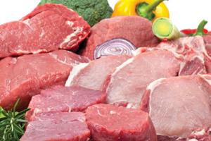 Πού «χτύπησε» το σκάνδαλο με το κρέας αλόγου