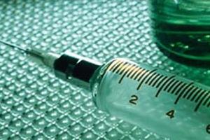 Εξαίρεση των εμβολίων από το πλαφόν ζητά ο ΙΣΘ