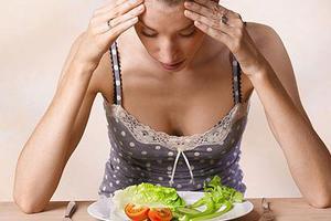 Πώς να αποβάλλετε το λίπος