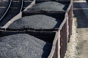 Παράταση στις επιχορηγήσεις λιθάνθρακα