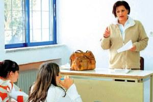 Έκρηξη των μεταπτυχιακών ειδικής αγωγής στους δασκάλους