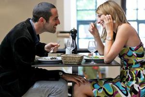 Τζέντα εργένη dating