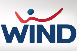 Ολοκληρώθηκε η εξαγορά της WIND Ελλάς