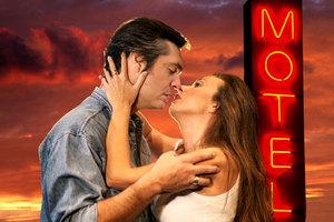 «Fool for love» στο Θέατρο Κάππα