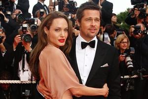 Τα όμορφα ζευγάρια αποκτούν... όμορφες κόρες