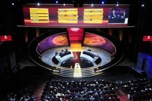 Οι υποψήφιοι αντίπαλοι για ΠΑΟΚ και Ατρόμητο