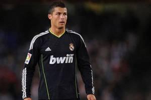 «Ο Ρονάλντο δεν είναι σούπερ σταρ στα αποδυτήρια»