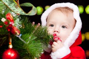 Για «ασφαλή» Χριστούγεννα