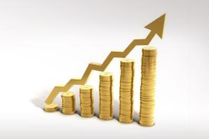 Πάνω από το 2% ο πληθωρισμός στην Ευρωζώνη