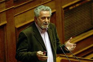 «Οσμή νέων εξαρτήσεων» το αίτημα για τις φρεγάτες