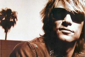 Ποιοι καλλιτέχνες «έκλεισαν» για τη συναυλία του Bon Jovi;