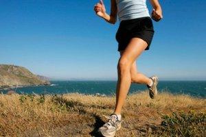 Μύθοι για την αθλητική διατροφή