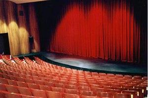 Το φετινό μήνυμα για την Παγκόσμια Ημέρα Θεάτρου