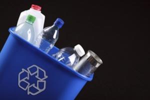 Πρόγραμμα ανακύκλωσης πλαστικών στην Κοζάνη