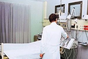 Σχέδιο για μαζικές μεταθέσεις γιατρών