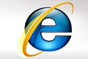 Προεπιλεγμένο το Do Not Track στον Internet Explorer 10