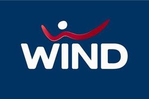 Εκπτώσεις και προσφορές στα καταστήματα WIND