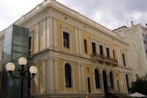 Πέθανε η επίτιμη διευθύντρια του Νομισματικού Μουσείου, Μάντω Οικονομίδου