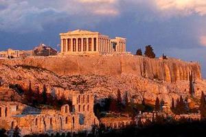 «Θα καταντήσετε σαν την Ελλάδα στη δικτατορία»!