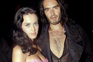 Η Katy Perry ετοιμάζει την εκδίκησή της...