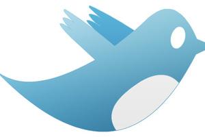 Τα tweets της εβδομάδας